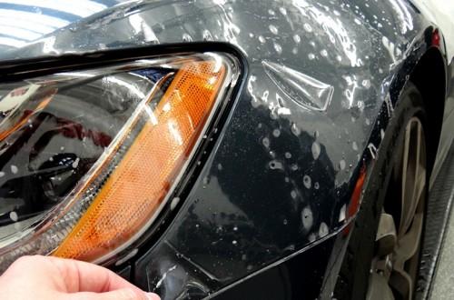 汽车贴膜什么牌子好,汽车贴膜品牌如何选择