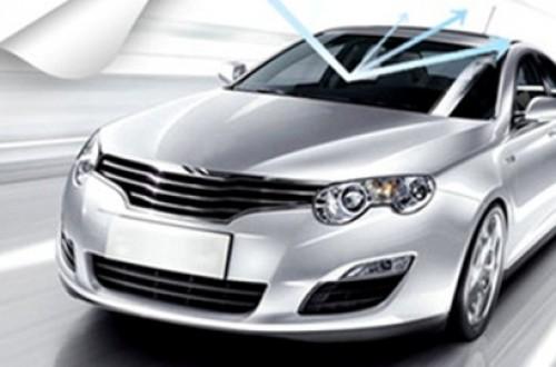 汽车贴膜价格,汽车太阳膜汽车隔热膜多少钱?