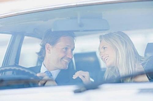 那些年汽车贴膜的坑,关于汽车隔热膜错误观念解析.