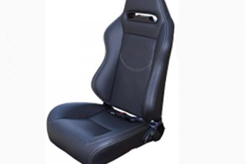 赛车座椅定制改装