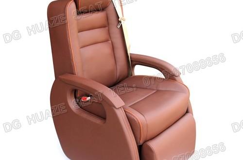 电动改装座椅多功能座椅改装