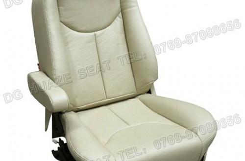 电动座椅改装