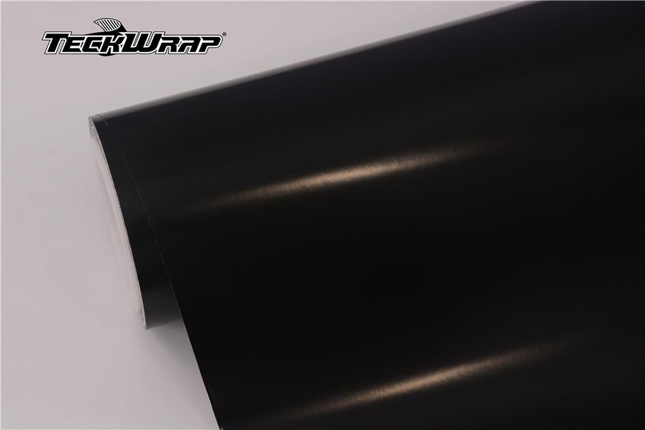 陶瓷黑汽车保护膜 第3张-汽车内饰翻新-座椅改装-漆面保护贴膜-品牌隐形车衣 | 名车汇