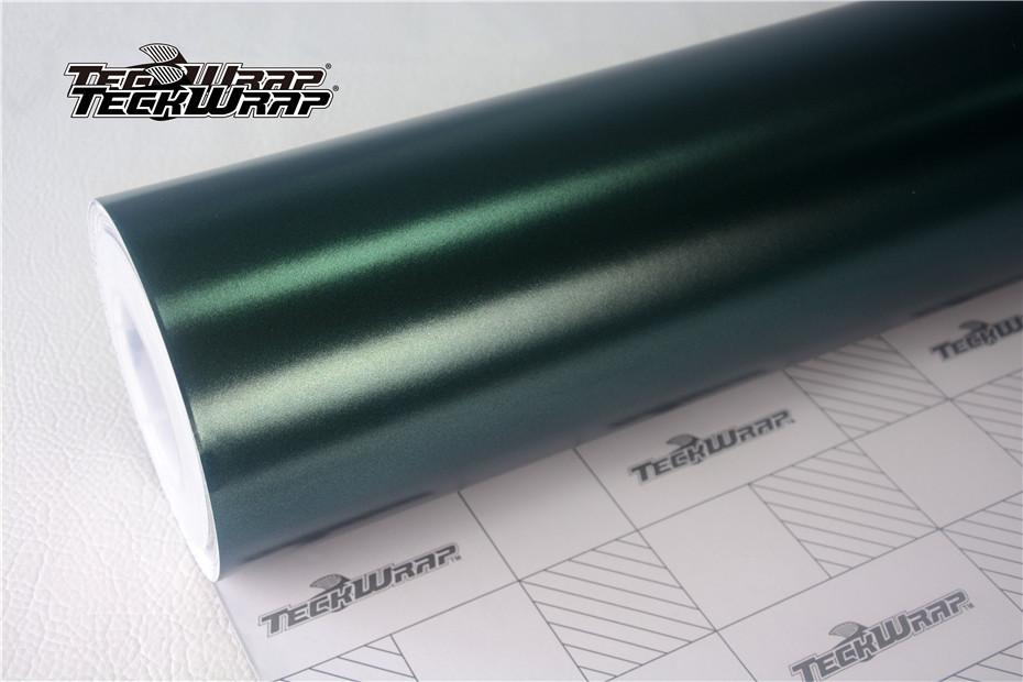 电光宝石绿汽车保护膜 第2张-汽车内饰翻新-座椅改装-漆面保护贴膜-品牌隐形车衣 | 名车汇