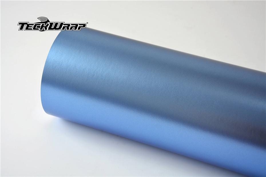 电光青雾蓝汽车保护膜 第4张-汽车内饰翻新-座椅改装-漆面保护贴膜-品牌隐形车衣 | 名车汇