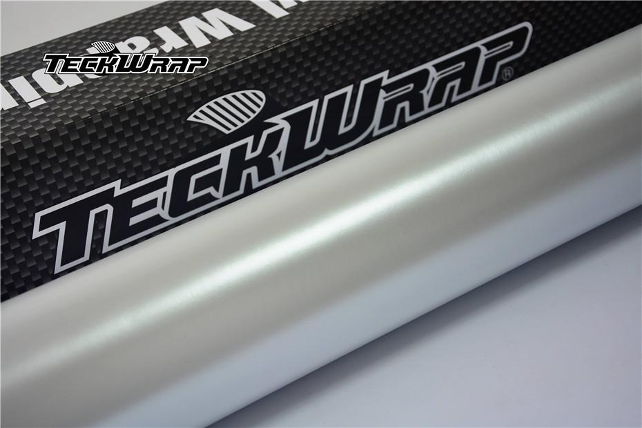 电光白汽车保护膜 第4张-汽车内饰翻新-座椅改装-漆面保护贴膜-品牌隐形车衣   名车汇