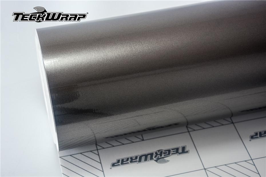 超亮金属钨钢汽车保护膜