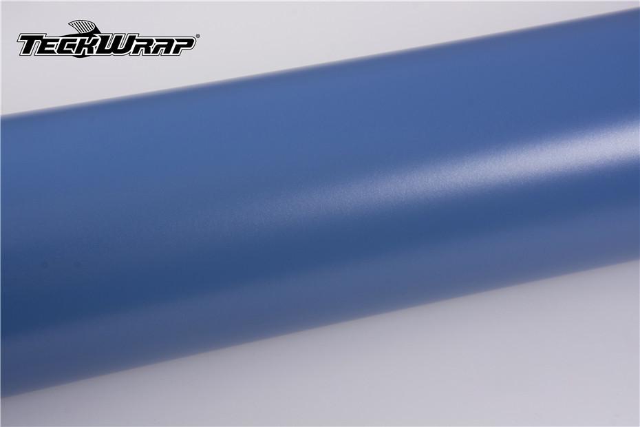 MT04小珠光金属阿布扎比蓝汽车隐形车衣