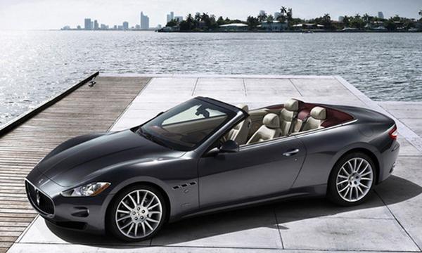 选择一款品质高的汽车贴膜会让你省心又省钱