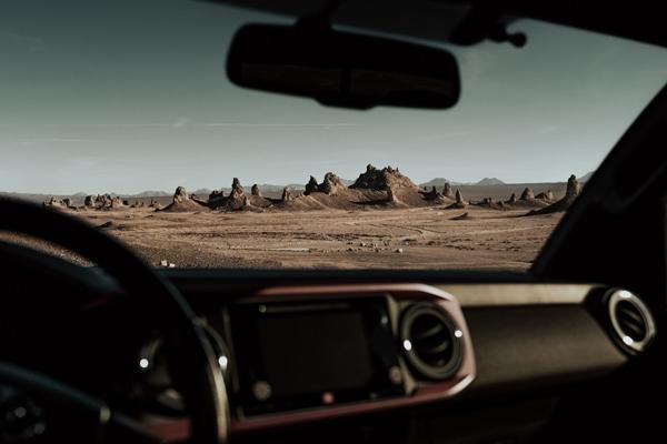 教你认识专业汽车太阳膜--汽车太阳膜特点有哪些