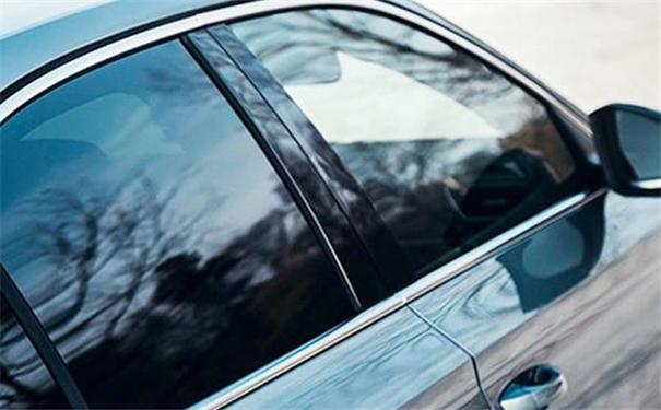 汽车贴膜一般多少钱--汽车贴膜价格