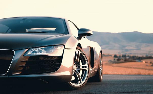 如何区分汽车贴膜的优缺点呢