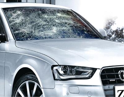 什么是汽车安全防爆膜,安全定义在哪 第1张-汽车内饰翻新-座椅改装-漆面保护贴膜-品牌隐形车衣 | 名车汇