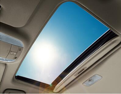 什么是汽车安全防爆膜,安全定义在哪 第4张-汽车内饰翻新-座椅改装-漆面保护贴膜-品牌隐形车衣 | 名车汇