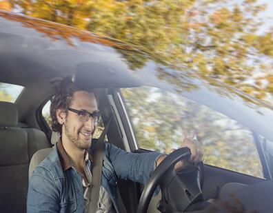 什么是汽车安全防爆膜,安全定义在哪 第5张-汽车内饰翻新-座椅改装-漆面保护贴膜-品牌隐形车衣 | 名车汇