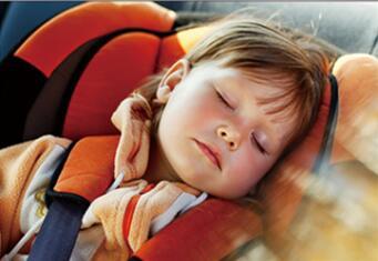 汽车为什么要贴膜,值不值得贴 第4张-汽车内饰翻新-座椅改装-漆面保护贴膜-品牌隐形车衣 | 名车汇