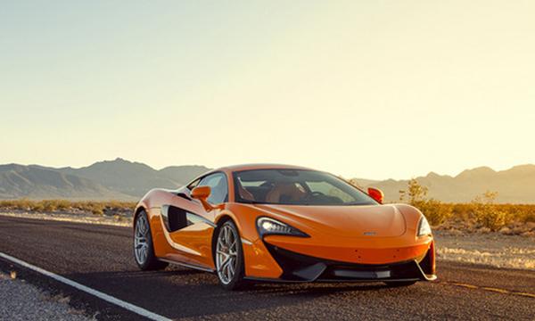 什么样的汽车膜是汽车安全膜?