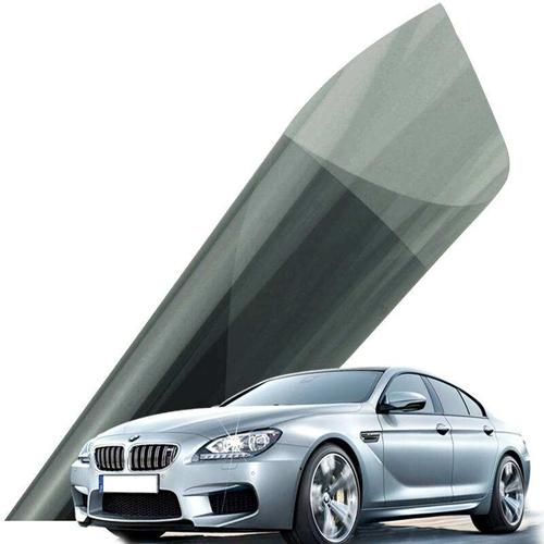 汽车贴膜多少钱?车窗玻璃贴膜价格 第3张-汽车内饰翻新-座椅改装-漆面保护贴膜-品牌隐形车衣 | 名车汇