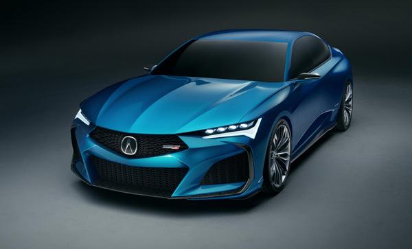 选择好汽车贴膜之后,考虑哪些贴膜因素 第1张-汽车内饰翻新-座椅改装-漆面保护贴膜-品牌隐形车衣 | 名车汇