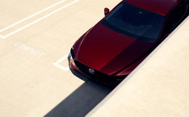 汽车车窗贴膜的优点