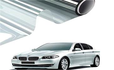 关于汽车贴膜是利还是弊?看看这些贴膜好处再决定