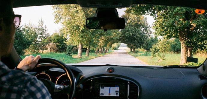 汽车隔热膜汽车太阳膜,炎炎夏季给汽车贴太阳膜的重要性
