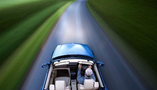 车主朋友快来看看怎么挑选汽车太阳膜,隔热膜