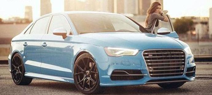 汽车贴膜,你知道这些汽车贴膜有什么错误误区吗?