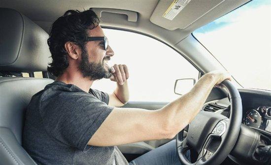汽车车窗玻璃真的很需要贴汽车太阳膜