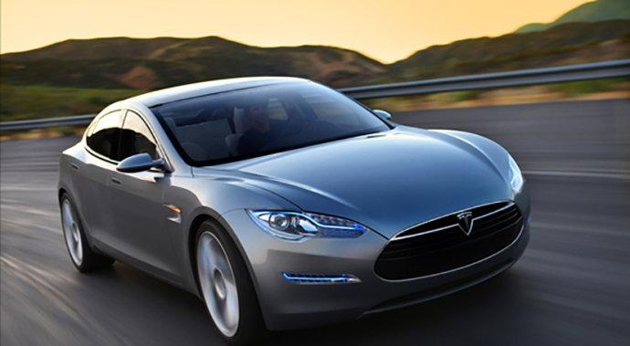 汽车贴膜制造工艺不同太阳膜隔热膜效果自然不同