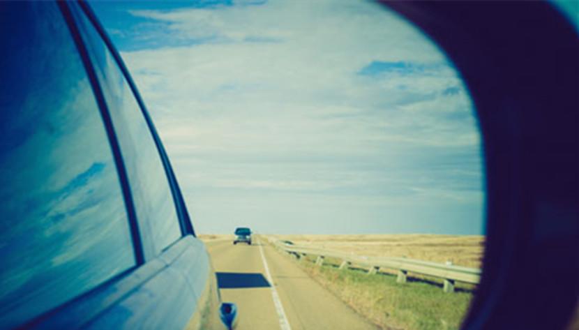 轻松学会如何选择汽车太阳膜