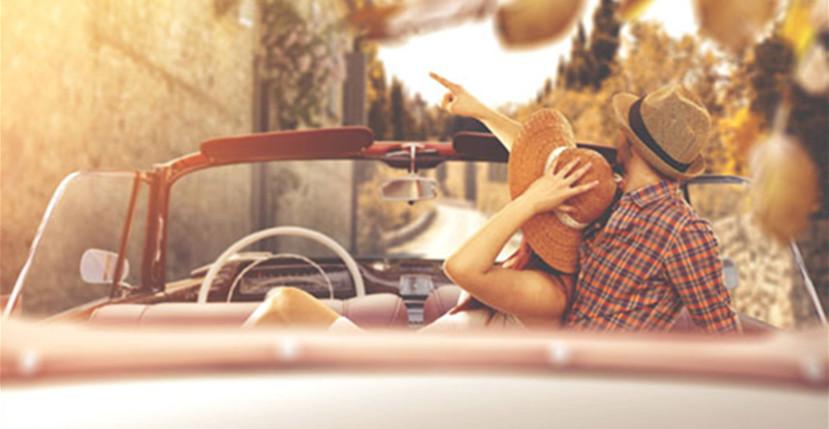 汽车贴膜太阳膜多方位呵护你的皮肤,汽车贴膜太阳膜价格