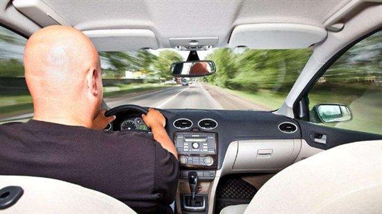 一分钟带你了解汽车贴膜功能