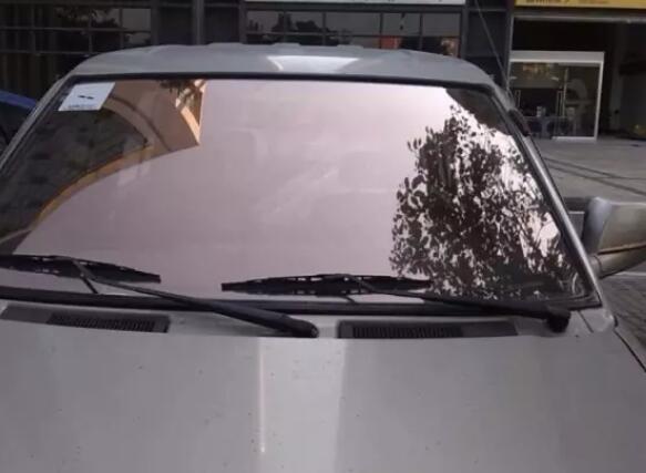 隐形车衣是不是很受欢迎 第1张-汽车内饰翻新-座椅改装-漆面保护贴膜-品牌隐形车衣 | 名车汇