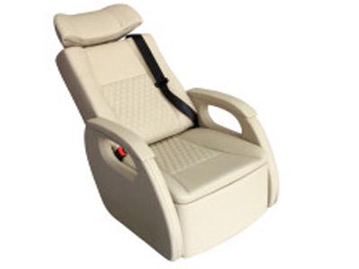 腰托功能汽车座椅改装