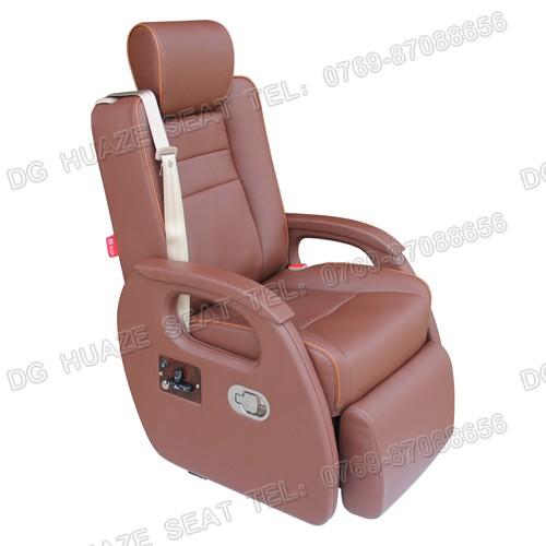 电动改装座椅加热功能座椅改装