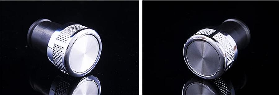 路虎揽胜SV套件改装 第6张-汽车内饰翻新-座椅改装-漆面保护贴膜-品牌隐形车衣 | 名车汇