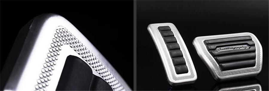 路虎揽胜SV套件改装 第10张-汽车内饰翻新-座椅改装-漆面保护贴膜-品牌隐形车衣 | 名车汇